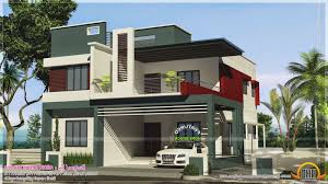 Home Design Types New Box Type Luxury Home Home Design Ideas ... 2000 Sqft Box Type House Kerala Plans Designs Wonderful Home Design Photos Best Inspiration Home Design Decorating Outstanding Conex Homes For Your Modern Type Single Floor House My Dream Home Pinterest Box Low Budget Kerala And Plans October New Zealands Premier Architect Builder Prefab Company Plan Lawn Garden Bright And Pretty Flowers In Window Beautiful Veed Modern Fniture Minimalist Architecture With Wooden Cstruction With Hupehome