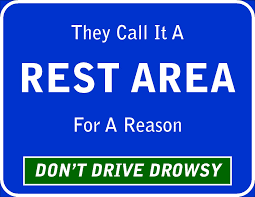 Truck Driving Jobs' Worst Kept Secret: Drowsy Driving Dangers - Bay ... About Transpro Intermodal Trucking Inc 4 Reasons Why Shippers Are Choosing Jb Hunt Jobs Blog Hub Group Awarded Carrier Of The Year By The Truck Driver In Your Area Pam Driving Page 1 Ckingtruth Forum Local Scranton Pa Best 2018 Container Port Truckers Report Of What Best Truck Driving Jobs Long Distance Drivejbhuntcom Company And Ipdent Contractor Job Search At Cdl A L P Transportation Is Drayage You Need To Know