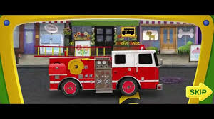 Team Umizoomi Fire Truck Rescue Kids Game - Vidéo Dailymotion Cheap Fire Station Playset Find Deals On Line Peppa Pig Mickey Mouse Caillou And Paw Patrol Trucks Toy 46 Best Fireman Parties Images Pinterest Birthday Party Truck Youtube Sweet Addictions Cake Amazoncom Lights Sounds Firetruck Toys Games Best Friend Electronic Doll Children Enjoy Rescue Dvds Video Dailymotion Build Play Unboxing Builder Funrise Tonka Roadway Rigs Light Up Kids Team Uzoomi Full Cartoon Game