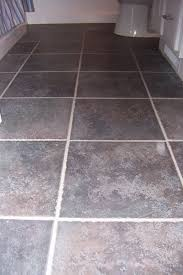 100 can you lay ceramic tile over linoleum brown paper bag