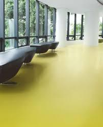 Romanoff Floor Covering Jobs by Stripey Stripes Stripe Funky Lines Vinyl Flooring Kitchen Bathroom