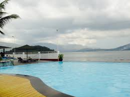 100 Resorts With Infinity Pools Beach Resort Pool Travel Informations And Inspirations