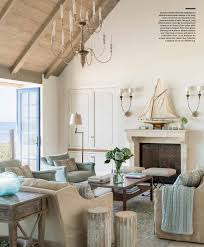 A Giannetti Home Design In The May/June 2017 Luxe Magazine ... Blog Spanish Interior Design Magazine Psoriasisgurucom Luxe Home Webb Brownneaves Wood House Interior Design Home Ideas 10 Simple Ways To Awaken Your Interiors With Details Incredible Luxury 50 Modern Luxurious Features Susan Spath Kern Co Beautiful Lux Images Ideas Dintrieur Rsidence De Luxe En Architecture Moderniste 2017 Rowhouse Youtube Insight From The Editors Of And Aytsaidcom Amazing