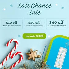 LAST CHANCE For Little Passports Sale: Get Up To $40 Off ... Kid Wonder Box July 2018 Subscription Review 30 Off Minor Coupon Sherpa Olive Garden Announcements Upcoming Events Oh Wow The Roger December 2015 Playful Piano Elementary Patterns Of Evidence Rockford Collection Codes 20 Get 40 Now Owlcrate Jr Book September A Day In The Wood Books For Young Explorers Presented By National Geographic Society 1975 Code August Pad Thai Express Posts Kansas City Missouri Menu Qatar Airways Promo Discount Staff Recommended Highroad Hostel Direct