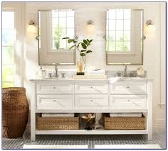 Pottery Barn Hotel Recessed Medicine Cabinet by Pottery Barn Bathroom Mirrors Best Bathroom Decoration