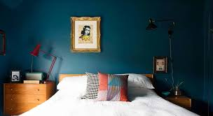 accent walls why we still this trend made