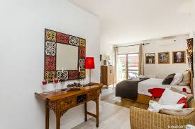 100 Studio House Apartments In Cascais Gomes Freire With Balcony