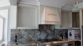 cost to install a ceramic tile backsplash estimates and prices