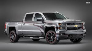 Chevrolet Truck Wallpaper - Image #96 Chevy Silverado Wallpaper 64 Yese69com 4k Wallpapers World Lifted Truck Wallpapersafari 3 Hd Background Images Abyss 2014 Silverado Android Wallpaperlepi Black Custom Wonderful Pictures Chevrolet Full Ydj Cars Pinterest Ss Valuable 9 Get Free Truck Wallpapers Gallery Trucks 45 Images Witholdchevytruckswallpaperpic