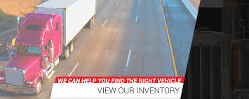 100 Truck Finance Commercial S Our Semi Financing Team Delivers