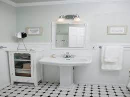 Bathroom Floor Tile Ideas Retro by Retro Bathroom Tile Designs Ideas Mesmerizing Interior Design