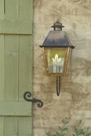 front doors door design be15a993250baeb596230f784ccd31fc outdoor