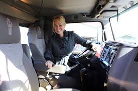 100 Area Truck Driving School TriCounty Community College TCCC Offers Driver Training Tri