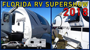 Florida RV Supershow 2018: Lance Trailer And Cirrus Truck Camper ... Truck Campers For Sale In New Mexico Box Camper 92 Installing Roof Rack And Ladder Rv Used Dealer Nokomic Lakeland Bradenton Fort Myers Fl 3a6d63bad1f005cee8190aac50b6f80djpeg Semitruck Campinstyle Florida Rvs For Sale Rvtradercom 52 Best Images On Pinterest Trailers Best 25 Campers Ideas 2017 Travel Lite Air Announcement 392 Caravans Lance 850 Video Tour Guarantycom Youtube Combo Deals Warehouse