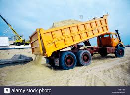 Kuwait City Kuwait Dumper Truck Dumping Sand Stock Photo, Royalty ... Wooden Tipping Sand Truck By Legler A Mouse With A House Tearin It Up In The Sand Chevy Obsession Pinterest Cars 4x4 Toy Truck Stock Photo Image Of Outdoor Seashore 10526362 Black Rhino Armory Wheels Desert Rims 2017 Ram 1500 Rebel Mojave Limited Edition Photo Gallery Boston And Gravel Of Unloading Earthworks Remediation Frac Transportation Land Movers Buy Digger Free Wheel Online In India Kheliya Toys Off Road Classifieds Superlite