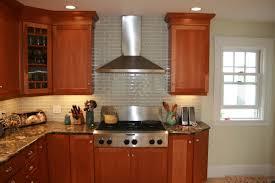tile backsplash with granite counter uses of backsplash kitchen