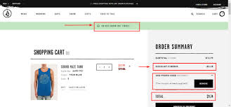 Volcom Coupon Code Totes 30 Off Sitewide Auto Open Umbrella W Neverwet Sunguard Expired Click To Get Djicom Coupon Codes Discount Save Updates From Goellnerd On Etsy Mifygoods Volcom Coupon Code Alphabet Otography Timbuk2 Hero Bracelets Yebhi Discount Codes 2018 Paypal Etsy Natural Deodorant Tropical Hawaiian Baking Soda Free For Women Womens Our Mothers Day Sale Is Now Live Use A Blase Jewelry Bijoucandlescom Coupons Promo November 2019