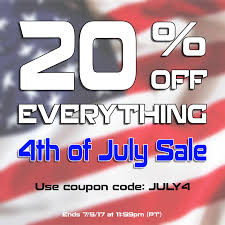 3 Sigma Audio - Happy 4th Of July! Use This Coupon To Get ... How To Find And Use Ebay Coupon Code For Supplies Caution On Quantity Update In Cart Boxes Sigma Coupons 30 Off Everything Online At Beauty Almost 45 Make Me Classy Brush Kit With Coupon Sport Code Vineyard Vines Sale Promo Codes Jelly Belly Shop Ldon Kappa Twilight Tapestry Nylon Box September 2017 Subscription Box Review Grey Campus 2019 Discount Codes Upto 50 Off Hurry Affiliatereferralcampaign Six Online Smashinbeauty