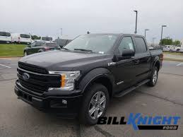 Bill Knight Ford | Vehicles For Sale In Tulsa, OK 74133 Fleetpride Home Page Heavy Duty Truck And Trailer Parts Accsories Tulsa Cm Trailers All Alinum Steel Horse Livestock Cargo New 2018 Chevrolet Colorado From Your Ok Dealership South James Hodge In Okmulgee A Mcalester Source Harmon Featuring Arrowhead Equipment Inc Ramsey Industries Welcome To Millennium Wireline 2019 Fancing Near David Stanley 7 X 16 Coinental Cargo Hitch It Sales Service