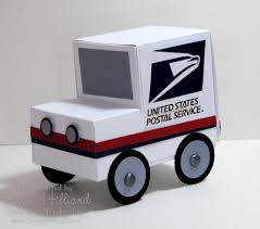 Jill's Card Creations: Getting My Gift On Day 1- The Mailman A Mailman And Delivery Truck Stock Vector Illustration Of Ilman Lehi Free Press Usps Mail Photos Images Alamy Ian The Extravaganza Fair Jills Card Creations Getting My Gift On Day 1 The Costume We Made For My Sons Halloween Costume Most Handsome Decal Lady Tumbler Science Source Colorado Springs 1915 Usps Shortlists Horsefly Octocopter Drone Service Slashdot Dallas