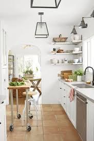 Small Kitchen Designs With Island 70 Best Kitchen Island Ideas Stylish Designs For Kitchen