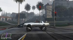 New Donk DLC (let's See Some Rides - Grand Theft Auto V - Giant Bomb 1949 Chevrolet 3100 For Sale Classiccarscom Cc886283 Fuck Yeah Donks Hsv Silverado Pricing Released Pat Callinans 4x4 Adventures Towing Services Lake City Florida 24 Hour Bryants Dodge Ram Truck On Dubs 1st Donk 30s Widebody Camaro 26s Harley Truck F350 Your Guide To The Worlds Most Hated Car Culture Badass Buick Mud Devils Garden Club 111216 Youtube 30 Inch Wheels Dub Tour 8 1 Madwhips Whipaddict Lil Boosie Yo Gotti Concertcar Show Big Rims Custom Bagged 05 Ford Dually 28 American Force