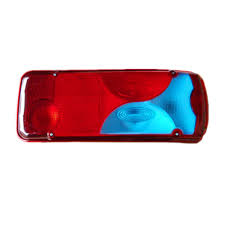 100 Auto And Truck Outfitters Led The LampTail Lamp Accessory For Man Tga 81252256544