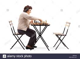 Chess Table Cut Out Stock Images & Pictures - Page 2 - Alamy The Best Of Sg50 Designs From Playful To Posh Home 19th Century Chess Sets 11 For Sale On 1stdibs Amazoncom Marilec Super Soft Blankets Art Deco Style Elegant Pier One Bistro Table And Chairs Stunning Ding 1960s Vintage Chess And Draught In Epping Forest For Ancient Figures Stock Photo Edit Now Dollhouse Mission Chair Set Tables Kitchen Zwd Solid Wood Small Round Table Sale Zenishme 12 Tan Boon Liat Building Fniture Stores To Check Out Latest Finds At Second Charm Bobs