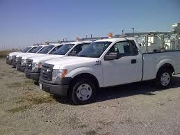 Ford Used Trucks | 2019-2020 New Car Update