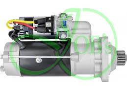 Ingersoll Dresser Pumps Uk Ltd by 123708309 Starters U0027 Catalogue Jubana Online Catalog