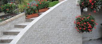 enduit beton cire exterieur bton cir sol extrieur la pose du bton cir extrieur et du sol