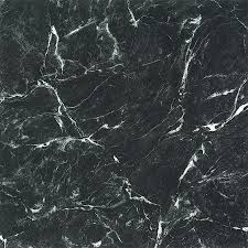 shop cryntel 12 in x 12 in marble finish vinyl tile at lowes