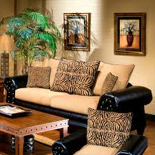 Animal Print Room Decor by Accessories Endearing Animal Print Bedroom Ideas Leopard Bedding
