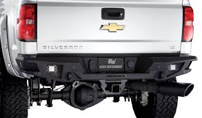 Aftermarket Truck Bumpers Chevy Best Of Home Bumpers Rear Bumpers Go ... Awesome Aftermarket Bumpers For Dodge Trucks Easyposters Semi Truck Lovely Use A Move Kit To Stylize Or Replace With Aftermarket Ones Chevy Beautiful Buy Silverado 1500 Lets See Some Aftermarketcustom Bumpers Page 2 Diesel 72018 Ford Raptor Stealth R Front Bumper Foutz Motsports Llc Chrome Truck Hammerhead Armor Premium Accsories Rear Parking Assist Sensors 2011 2015 2017 Ford F150 Honeybadger Winch Front Bumper Add Offroad Honeybadger Winch F117382860103