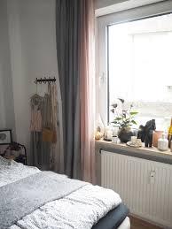 interior schlafzimmer deko für die fensterbank skön och