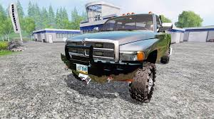 Dodge Ram 2500 For Farming Simulator 2015 Used Lifted 2013 Dodge Ram 3500 Longhorn Dually 4x4 Diesel Truck For Announces Cng Pickup Extendedcab Tradesman Models Wc Series 12 Ton Pick Up Either A Or 41 Odd Lot Autolirate 1947 Truck Lovely 2001 Chevy Silverado Accsories Rochestertaxius Trucks Posts Page 10 Powernation Blog Dodge Classic Trucks Pinterest Classic Salute Sgt Rock Rare Wwii Pickup Stored As Rock Ram History Tynan Motors Car Sales 250 Nicaragua 2016 Ram Wii Bit Muddy Dodge Forum Forums Owners Club