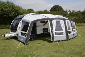 Kampa Porch Awnings. UK Kampa Awning Supplier - Towsure Kampa Porch Awnings Uk Awning Supplier Towsure Rally 200 Pro Caravan From Wwwa2zcampingcouk Kampa Jamboree 390 Caravan Porch Awning In Yate Bristol Gumtree Latest Magnum Air 260 Inflatable 2018 Pop 290 To Fit Eriba Ace 400 New Blow Up For Fiesta Air 280 2015 Youtube 520