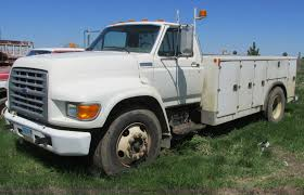1995 Ford F800 Service Truck | Item A8530 | SOLD! June 20 No... About Transource Truck And Equipment Cstruction 1974 Mack R600 Semi Truck Item E5125 Sold May 22 North Heavy Rental Butler Machinery Mountain Hi East Texas Center Custom American Trailer Sioux Welcome To Pilot Sales Central Ag Auction November 21 Ch Waltz Sons Inc Northcentral Pa Outdoor Power Dealer