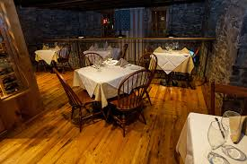 N.J.'s 24 Coziest Restaurants To Warm Up On A Cold Night | NJ.com Lehigh Valley Beer Week Spotlight House Barn Neshaminy Creek Top Wedding Venues New Jersey Rustic Weddings The Original At 359 Sicomac Ave Wyckoff Nj Daily Meal Farmhouse Cafe Eatery Cresskill Coffee Breakfast Lunch Venue Cape May Country Wedding Venue Led Pendants Bring Charm Savings To Oyster Bar Blog Airplane View Of The Village Restaurant 26th And Beach Morris County Bars Black River Bull On Bayshore Crab In Newport South Side Barn Yelp Supporters Gather Campaign Kickoff For Sussex Sheriff Red Postthere Was A