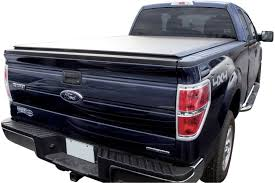 Roll Back Truck Covers | Auto Truck Depot Tonneau Covers Improve Fuel Mileage Sylvania Auto Restyling Retrax Pro Retractable Truck Bed Cover Free Shipping Disposable Wrap Acts As Temporary Truxedo Lo Qt And Extang Covers Windshield Edmton Liner Protection Pick Up Tough Liners Pickup Series Jason Industries Inc The Complete List Adco Sfs Aqua Shed Pickup Small Rvcoverscom Pace Edwards Buy Direct Save 52018 F150 55ft Bakflip G2 226329 2013 Buyers Guide Medium Duty Work Info