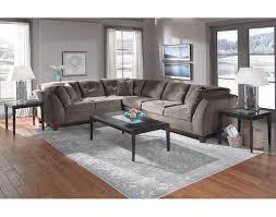 Bobs Furniture Living Room Sofas by Bobs Furniture Sofa Recliner Best Home Furniture Decoration