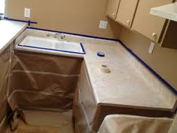 Reglazing Sinks And Tubs by Before U0026 After Photos Kitchen U0026 Bathroom Refinishing