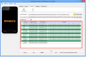 Downloading and flashing exact stock Firmware for your phone can help you remove fix the problem