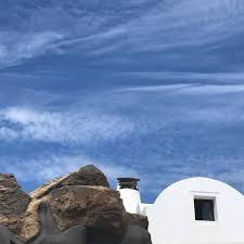 100 Aenaon Villas Sky Waves Sky Waves Shadesofblue