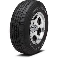 How To Choose The Right Truck Tires | TireBuyer.com | TireBuyer.com