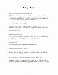 11-12 Careerbuilder Free Resume Template   Lascazuelasphilly.com Career Builder Resume Template Examples How To Make A Rsum Shine Visually 23 Best Builders In Suerland Plan Successelixir Gallery 1213 Carebuilder And Monster Are Examples Of Carebuilder Job Board Reviews 2019 Details Pricing Awesome Carebuilder Database Free Trial User And Administration Guide Candidate Search Engagement Platform For Luxury Great A Templates New Indeed By Name Inspirational Scrape Rumes
