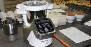 top 10 des robots ménagers les plus efficaces du moment cuisine az