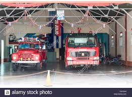 Cuba Emergency Vehicles: Old Trucks Or Cuban Fire Trucks In Local ... Fire Truck Fans To Muster For Annual Spmfaa Cvention Hemmings Departments Replace Old Antique Trucks With 1m Grant Adieu To Our Vintage Trucks Ofba 4000 Gallon Truck Ledwell Old Parade Editorial Stock Image Image Of Emergency Apparatus Sale Category Spmfaaorg Page 4 Why Fire Used Be Red Kimis Blog We Stopped In Gretna La And Happened Ca Flickr San Francisco Seeking A Home Nbc Bay Area Wanna Ride Hot Mardi Gras Wgno Shiny New Engines Shiny No Ambition But One Deep South