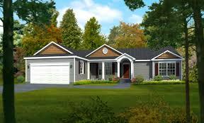 Seacoast Modular Homes