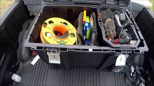 Husky 37 Inch Mobile Job Box - YouTube Shop Truck Tool Boxes At Lowescom Stylized Husky Box Parts Cabinets Cabinet Replacement Locks Best Resource Tools Review Drawer Chest 25 In Cantilever Mobile Job Box230380 The Home Depot Review Dzee Toolbox 2016 Ram 1500 Dz8170l Etrailercom Youtube Northern Equipment Locking Alinum Sidemount Attractive Rolling Set And Then Kobalt 37 Inch Low Profile Truck Box Fits Toyota Tacoma Product